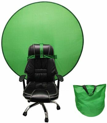 Find over 100+ of the best free green chair images. green background 4 65ft screen backdrops photography background fold reflector ebay