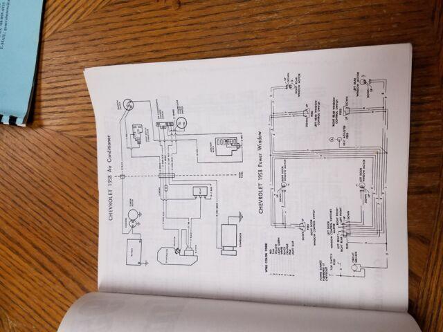 diagram 1968 camaro wiring harness diagram head lamp full
