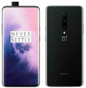 OnePlus 7 Pro 256GB 8GB RAM 48MP Cam GSM Unlocked GM1915
