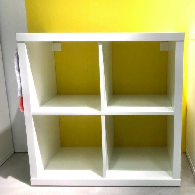 Learn how ikea became the world's biggest furniture store. Ikea Scaffale 42x147cm Con 2 Inserti Mensola Biblioteca Armadio Tv Banca Acquisti Online Su Ebay