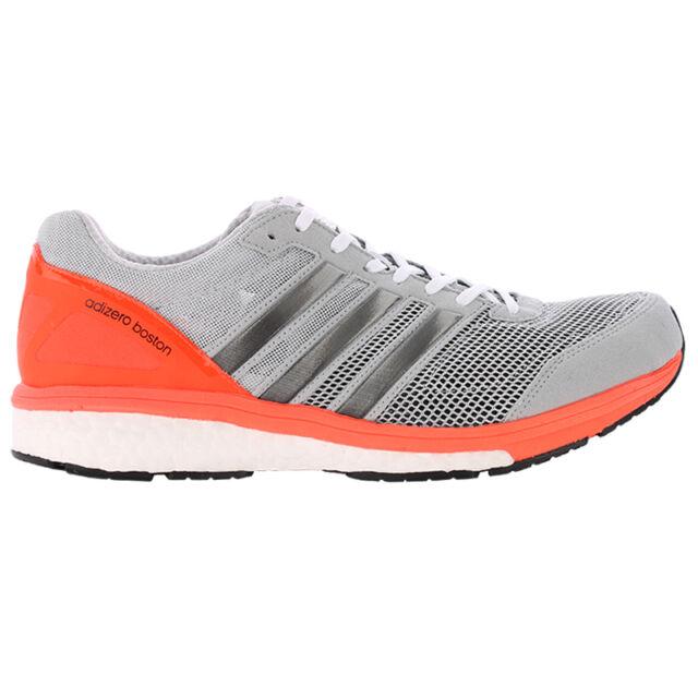 Adidas Boston Boost 8 7