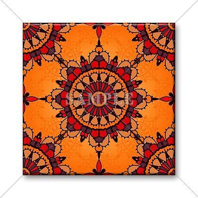 ceramic tile moroccan tile design