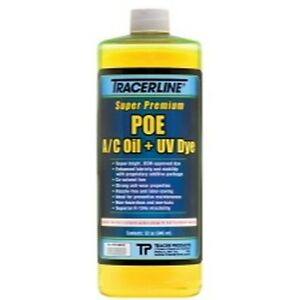 Image Result For Uv Dye For Car Ac