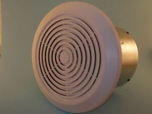 details about mobile home vent fan ventline bathroom exhaust fan w out light free shipping