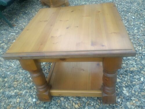 table buy tables online at affordable price in eggfactor co uk