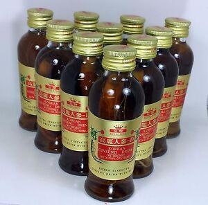 Image Result For Royal King Korean Ginseng Drink With Honey