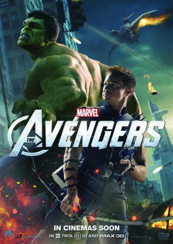 marvel avengers movie poster film art print for home decor gift ideas antiquitaten kunst autrement dit kunst