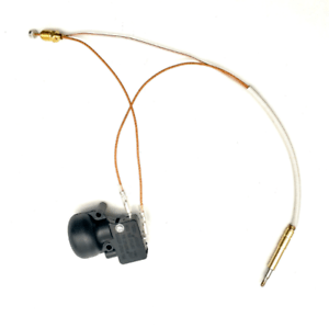 details about thermocouple dump switch control kit gas patio heater propane repair parts