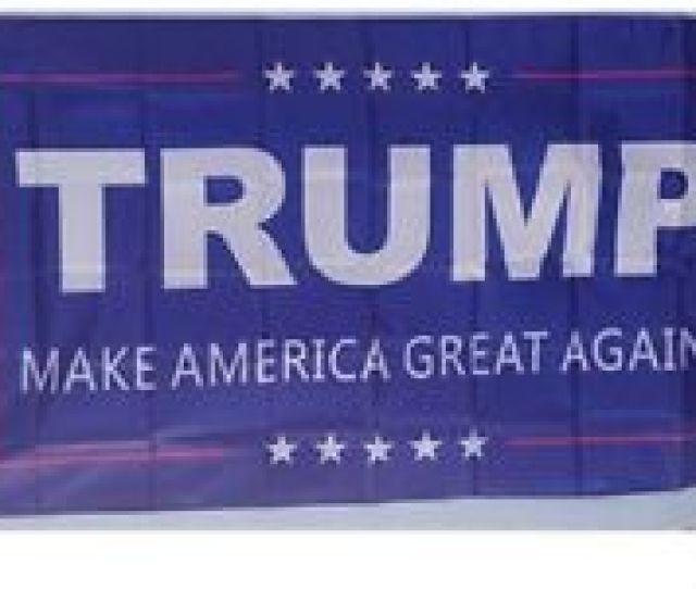 Item  New Trump X Flag Make America Great Again Buy  Free Usa Seller New Trump X Flag Make America Great Again Buy  Free