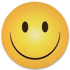 happy face # 18