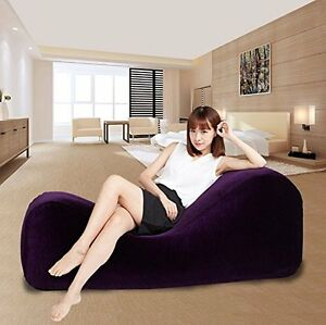 Image Is Loading Tantra Sofa Relax Chair Sutra