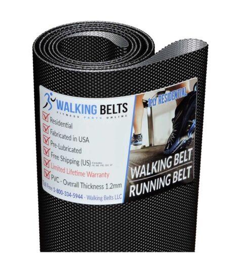 environ 28 35 g gratuit lubrifiant wltl 296060 weslo cadence g 40 tapis de course a pied ceinture 1 oz sports vacances equipement accessoires