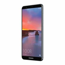Official Huawei Mate SE BND-L34 Firmware