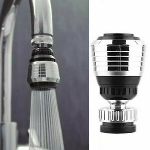 details about spray aerator for kitchen sink faucets nozzle sprayer head water tap attachment