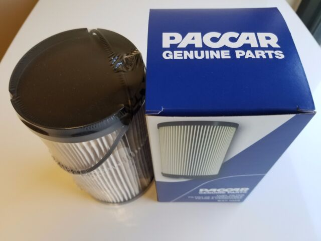 Paccar K37 Fuel Filter Peterbilt Kenworth K37