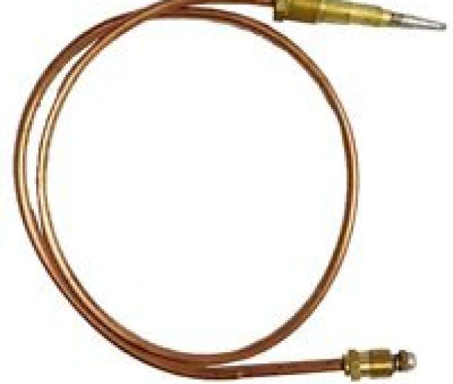 Archgard 308 0000 Gas Fireplace Thermocouple