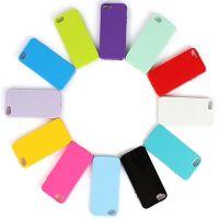 Iphone_10_case