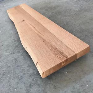 details sur wandboard chene bois massif board etagere steckboard etagere brett baumkante planche afficher le titre d origine