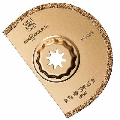 fein 75mm starlock kachel gemeinsame mortel aus hartmetall tct multitool blade 63502118210 ebay