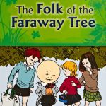 The Enid Blyton Faraway Tree Wishing Chair Collection 6 Book Set Paperback For Sale Online Ebay