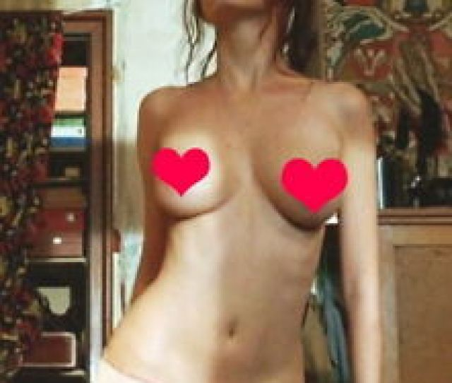 Image Is Loading  Eva Green Hot Sex Girl Great Actress