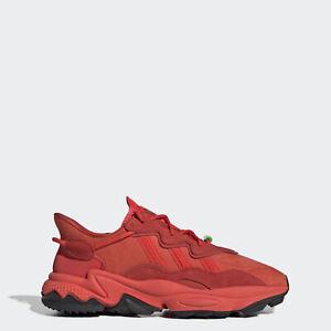adidas Originals OZWEEGO TR Shoes Men's