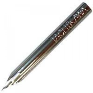 Tachikawa Comic Pen Nib - Maru (Mapping) Model - Pack of 2 (T99-2)