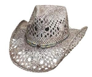 cowboy hat run a muck # 5