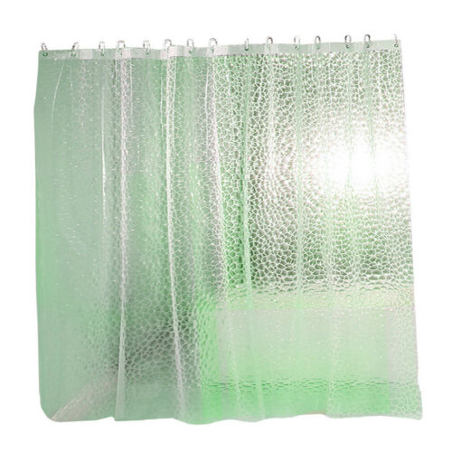 kindermobel wohnen 72x72 heavy duty mildew resistant bathroom shower curtains peva 72x80 mobel wohnen elite eshop eu