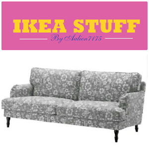 The ikea farlov sectional is a bit more difficult to assemble as you first need to build each of the end (sofa/loveseat) sections, and then put. Kivik Sofa Cover Washing Instructions   Sofa Covers