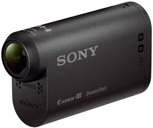 Sony-HDR-AS15-Full-1080p-HD-WiFi-Action-Camera-Video-Camcorder-Black
