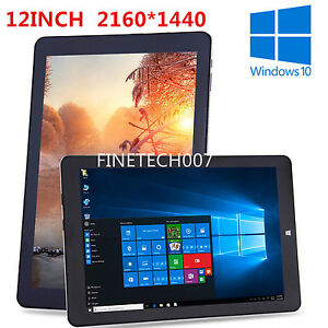 Cube i10 Durable 10.6inch HD Display Tablet PC Laptops RAM 2GB For Android5.1 YL