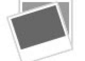 Revvl Plus Sim Card Number | Gemescool org