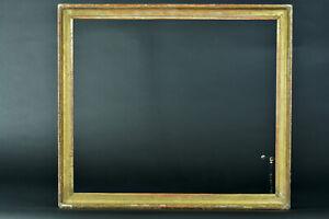 details sur beau cadre ancien d epoque louis xvi infroit pepin antique french frame cornice