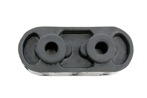 car truck exhausts exhaust parts 3 chevy 99 17 silverado 1500 exhaust hanger insulators mount holder pipe spacer auto parts and vehicles