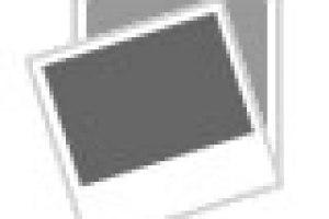 Image Is Loading Cognex Frame Grabber Board Cfg 8602e Cgx