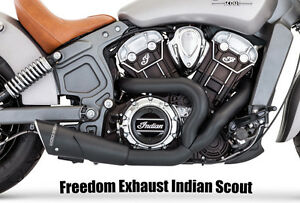 indian scout 60 freedom exhaust 2 1