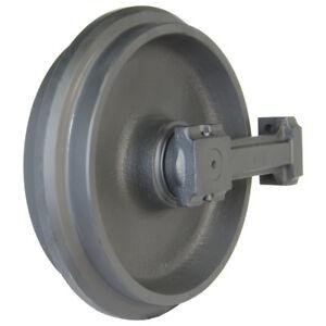 Prowler John Deere 26G Front Idler Wheel - Part Number ...
