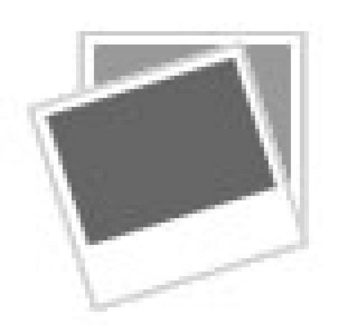 Hunter Ceiling Fan Remote Receiver 85112