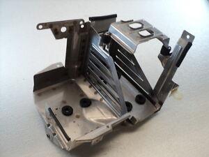 2002 BMW K1200LT K 1200 LT #6149 Battery Box / Holder   eBay