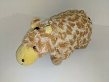 pillow pets 11 inch pee wees jolly