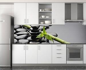 Küchenrückwand SP654 Acrylglas Spritzschutz Fliesenspiegel Küche
