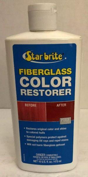 Restorer Color