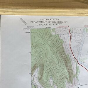 Apr 8, 2020 another thing you need to u. There Is A Demo Video 1944 Middleburgh New York Quadrangle Vintage Topographic Map Free Shipping Nationwide Ska Skt Co Id