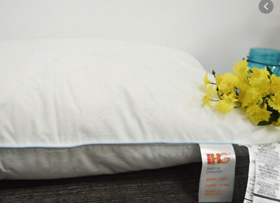 set of 2 touch of down pillow king found in many hotel indigo by ihg hotels ebay