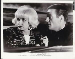 Latest movies online free, watch series hd full episodes streaming. Robert Webber And Joanne Woodward The Stripper 1965 A Woman In July Photo 34709 Ebay