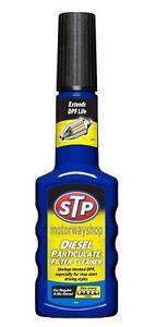 Αποτέλεσμα εικόνας για dpf stp