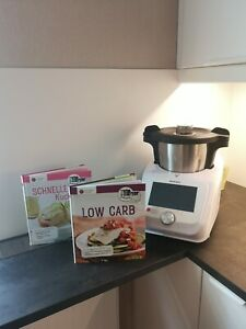 Silvercrest Küchenmaschine Ersatzteile 2021