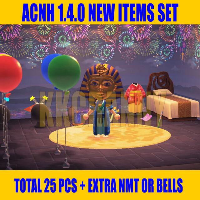 Animal Crossing New Horizons Deluxe Boho Chic Living Room ... on Animal Crossing Living Room Ideas New Horizons  id=32721
