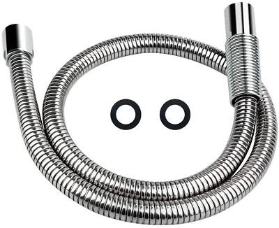 kwode pre rinse sprayer hose kit for commercial kitchen sink faucet 44 leng ebay